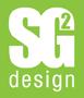 SG2Design